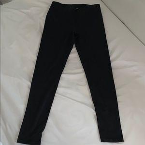VSX sport black leggings